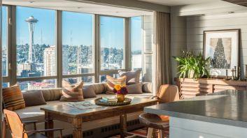 Seattle-Apartment-Man-cave-Interior-seat