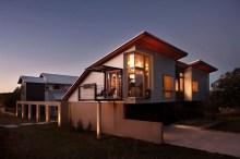 Serene-ranch-house-in-Colorado-decor