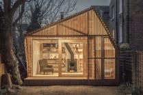 Shed-studio-Backyard