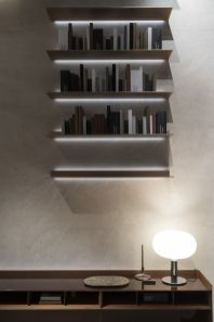 Shelves-and-backlight-over