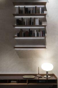 Shelves-and-backlight-over