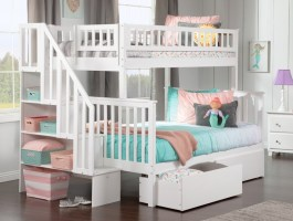 Shyann-Staircase-Twin-Over-Full-Bunk-Bed-with-Shelves