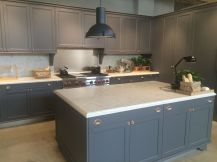 Slate-color-for-the-kitchen