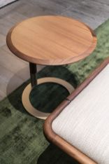Small-Side-table-for-sofa