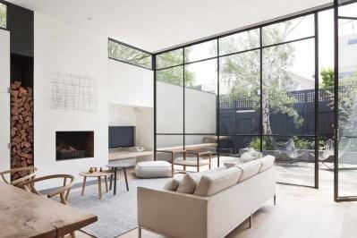 Small-Victorian-home-Decor-interior