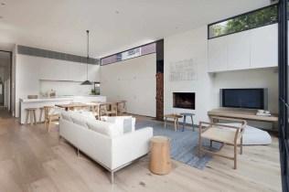 Small-Victorian-home-Decor-living-area