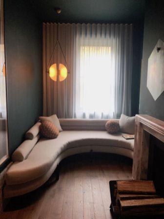 Studio-DB-custom-corner-sofa