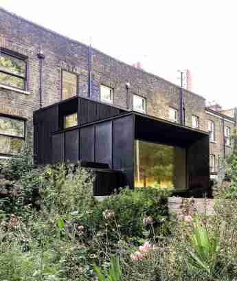 The-Jewellery-Box-Extension-by-Michael-Collins-Architect