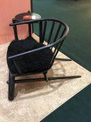 The-Rainbow-chair-by-Hamilton-Holmes