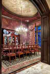 Traditional-English-manor-house-with-opulent-details-in-Texas-dining-area