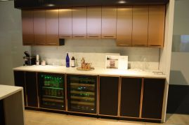 True-Kitchen-rose-gold-for-cabinets