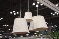 Uashmama-light-fixtures-hanging