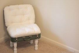 Vintage-Suitcase-Chair