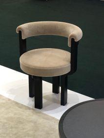 Vonnegut-Krafts-new-Kana-Chair