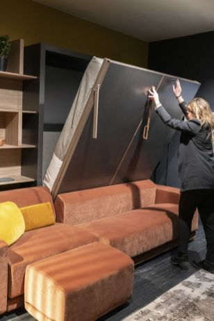 Wall-beds-for-smart-space-storage