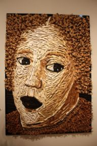 Wood-phenomenal-portrait