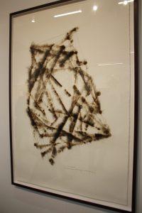 artists-like-Jitish-Kallat-Decor-Art