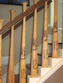 baseball-staircase-rail