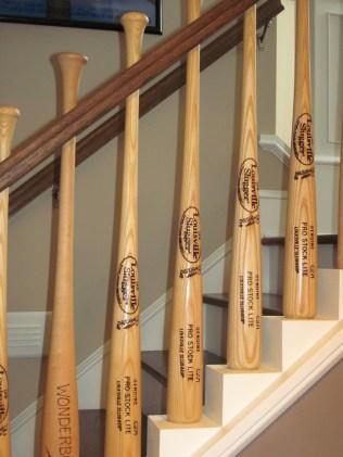 baseball-staircase-rail