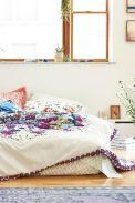 bright-white-and-purple-boho-bedroom