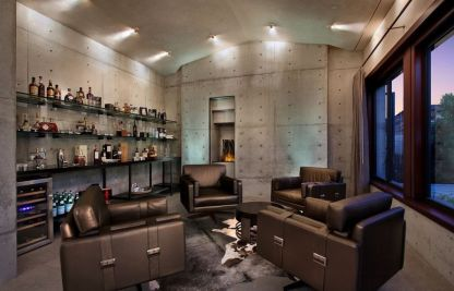 concrete-man-cave-decor