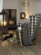 cozy-noo-near-fireplace-must-have-design