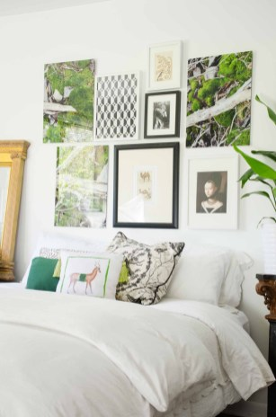 fracture-eclectic-bedroom-with-green