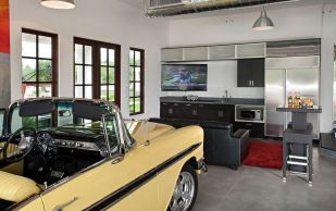 garage-bachelor-room