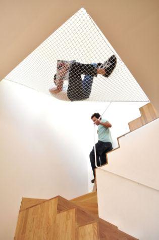 hammock-floor-man-cave