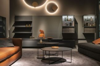 living-room-decor-with-backlight-fixtures