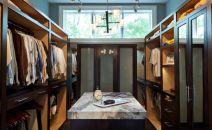 masculine-walk-in-wardrobe