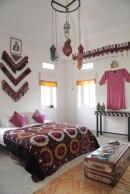 moroccan-bedroom-decor