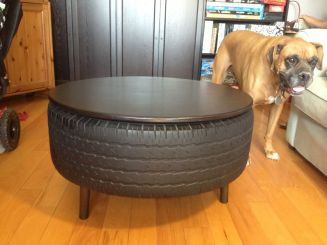 old-tire-coffee-table-and-storage
