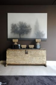 old-vand-rustic-entryway-console