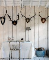 paneled-walls-rustic-must-have-decor