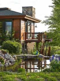 ranch-style-home-surrounded-by-beauty-in-Colorado-exterior-water-feature