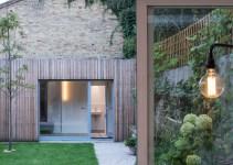 refurbishment-and-remodelling-by-architecture-studio-Haptic-backyard