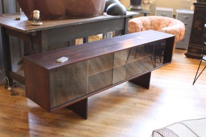regan-Smith-low-credenza-design