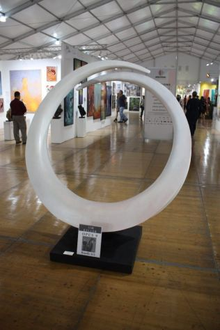 sculptor-Jim-Keller-artwork