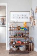 toy-shelves-bookcase-toy-organizer-ideas-country-living-1568924157-1