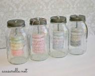 twine-in-mason-jars