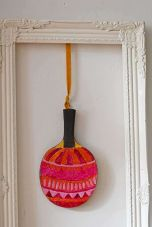 wall-art-ping-pong-bats
