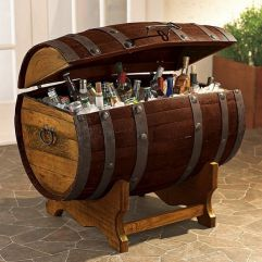 wine-barrel-ice-cooler