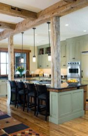 wood-and-sage-green-cabinets