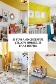 25-fun-and-cheerful-yellow-nurseries-that-inspire-cover