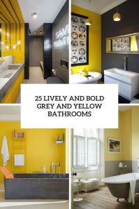 25-lively-and-bold-grey-and-yellow-bathrooms-cover