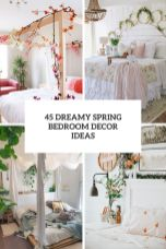 45-dreamy-spring-bedroom-decor-ideas-cover