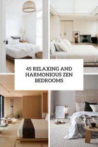 45-relaxing-and-harmonious-zen-bedrooms-cover