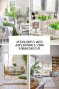 49-colorful-and-airy-spring-living-room-designs-cover