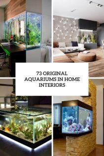 73-original-aquariums-in-home-interiors-cover